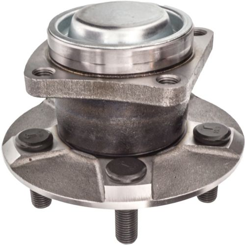 ProSeries OE Hub Bearing Assembly Product image