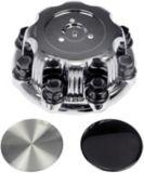 Dorman Wheel Centre Cap | Dorman - OE Solutionsnull
