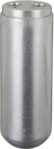 Accumulateur de climatisation Spectra Premium Image de l'article