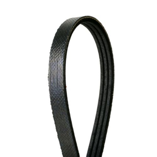 Continental Serpentine Belt Product image