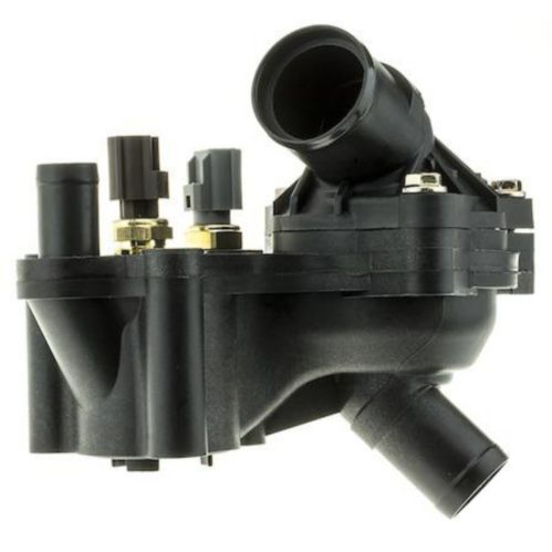 Water Outlet Product image