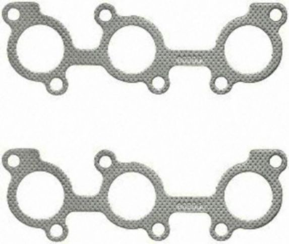 Fel-Pro Exhaust Manifold Gasket Product image