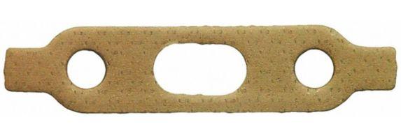 Joint de soupape RGE Fel-Pro