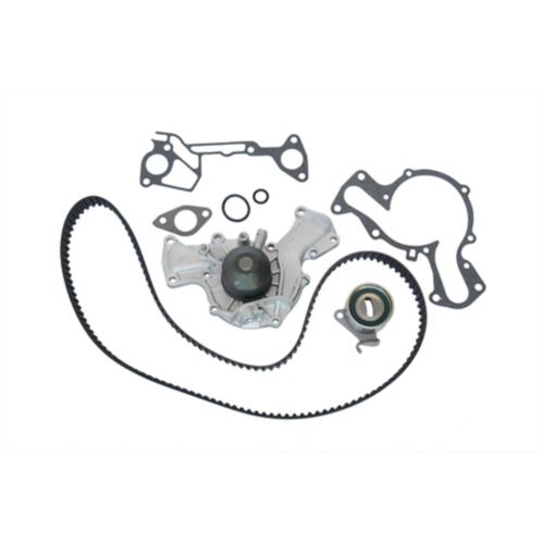 Continental Elite® Pro Series Timing Belt Kit with Water Pump Product image