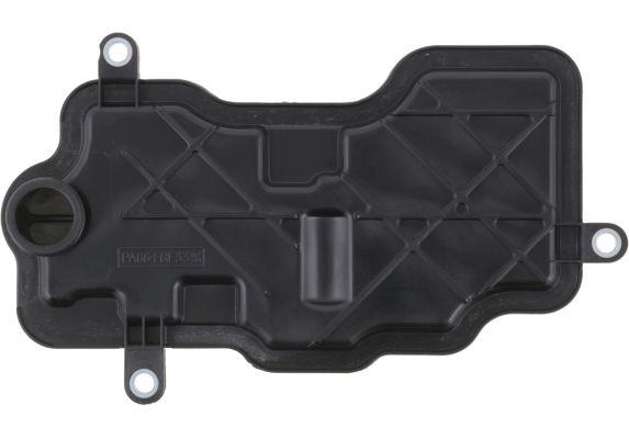 King-O-Matic Transmission Filter Kit Product image