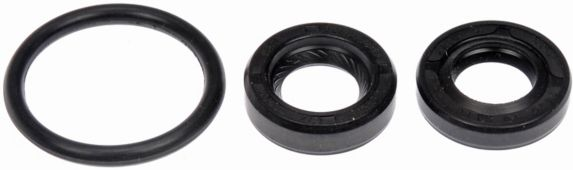 Dorman Oil Distributor Seal Kit Product image