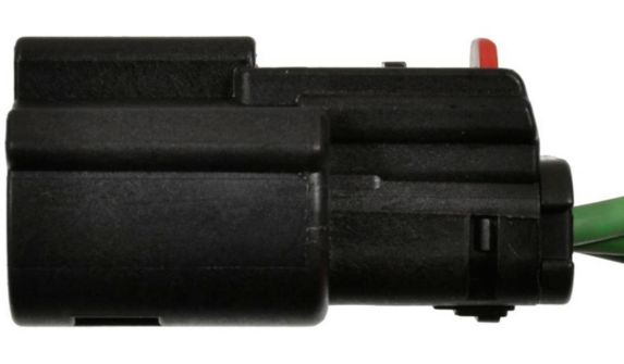BWD Ignition Coil Connector Product image