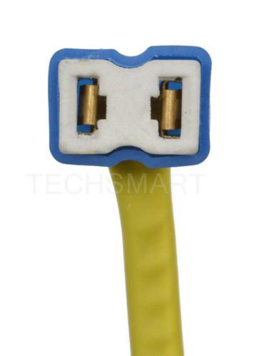 Faisceau de phares haute température TechSmart H7, 7 po Image de l'article