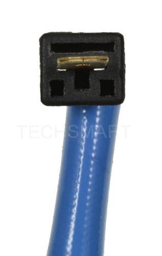 Faisceau de phares haute température TechSmart H1 et H3 Image de l'article