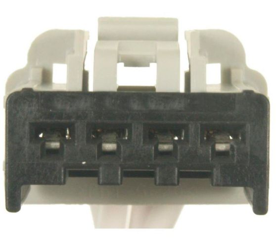BWD Brake Light Switch Connector Product image
