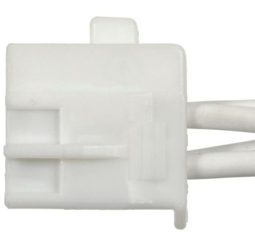 BWD Multi-Function Connector Product image
