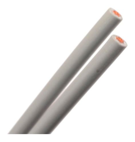 BWD Knock Sensor Connector Product image