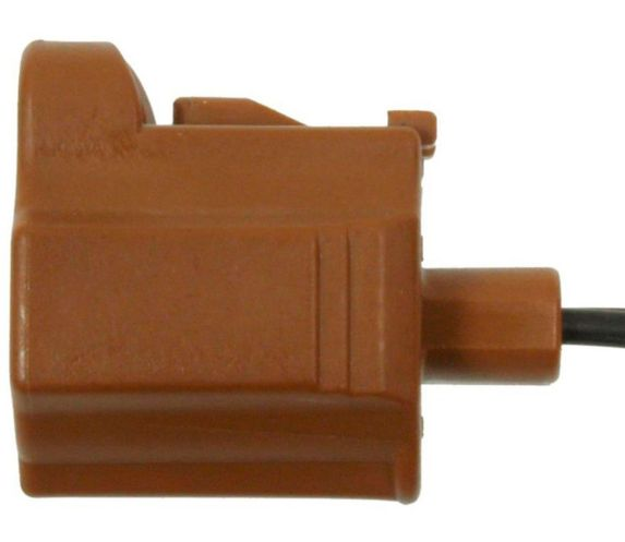 BWD Coolant Temperature Sensor Connector Product image