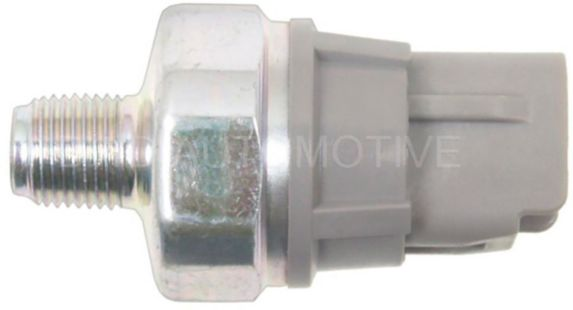 BWD Pressure & Vacuum Switches Product image