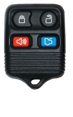 Ford Key Fob, 1998-2011 Models Product image