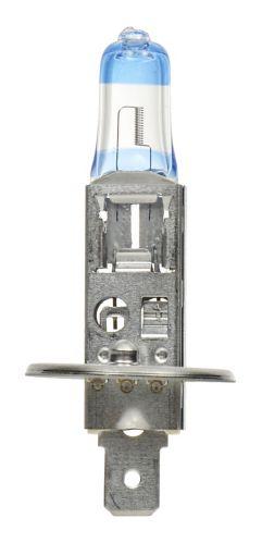 Ampoule de phare à halogène Sylvania SilverStar Ultra H1, paq. 1 Image de l'article