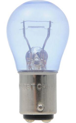 Ampoules miniatures 1157 Sylvania SilverStar Image de l'article