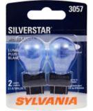 Ampoules miniatures 3057 Sylvania SilverStar | Sylvanianull