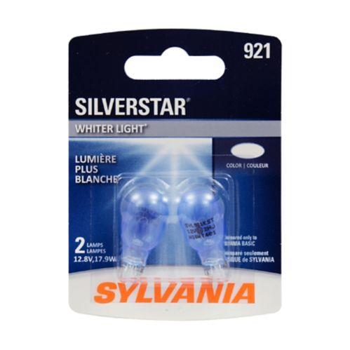 921 Sylvania SilverStar® Mini Bulbs Product image
