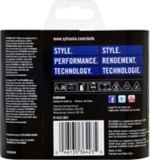 9145 Sylvania SilverStar® zXe Fog Bulbs, 2-pk | Sylvanianull