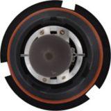 Ampoule halogène de longue durée MotoMaster, paq. 2 | MotoMasternull