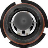 9007 MotoMaster Long Lasting Halogen Bulbs, 2-pk | MotoMasternull