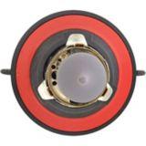 H13 MotoMaster Long Lasting Halogen Bulbs, 2-pk | MotoMasternull