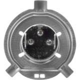 9003 MotoMaster Long Lasting Halogen Bulbs, 2-pk | MotoMasternull