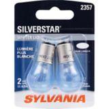 Ampoules miniatures Sylvania SilverStar 2357 | Sylvanianull