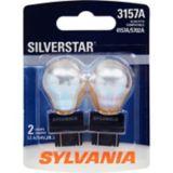 3157A Sylvania SilverStar® Mini Bulbs | Sylvanianull