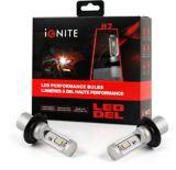 H7 Ignite LED Headlight Bulbs, 2-pk | Ignitenull