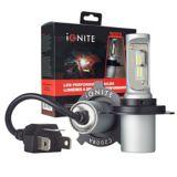9003 Ignite LED Headlight Bulbs, 2-pk | Ignitenull