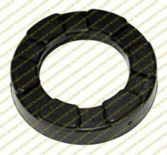 Monroe Strut Mate Coil Spring Insulator Product image