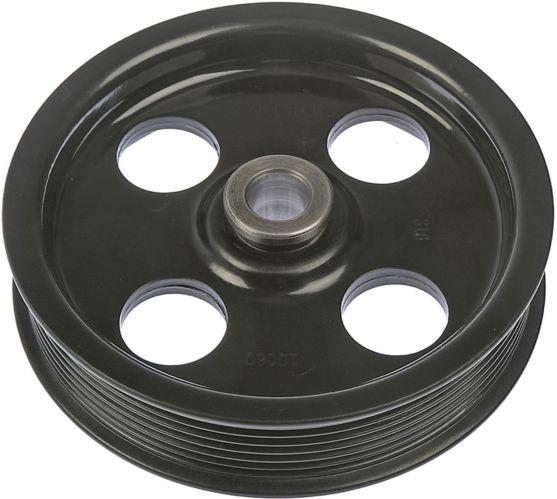 Dorman Power Steering Pump Pulley Product image