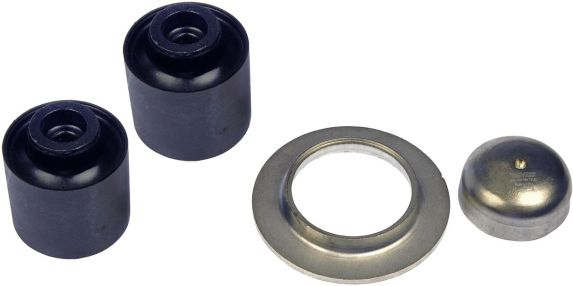 ProSeries OE+ Axle Beam Bracket Product image