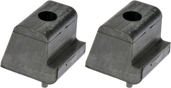 Dorman Radius Arm Bumper Product image