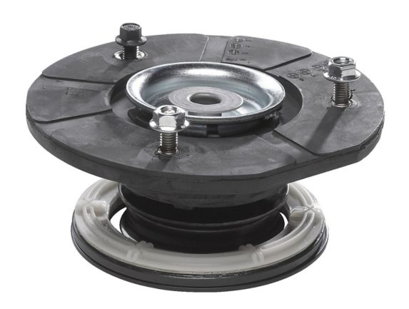 Monroe Strut-Mate Mounting Plates & Bearings Kit Product image