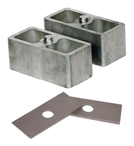 Superior Block Lift Kit, 2-in Product image