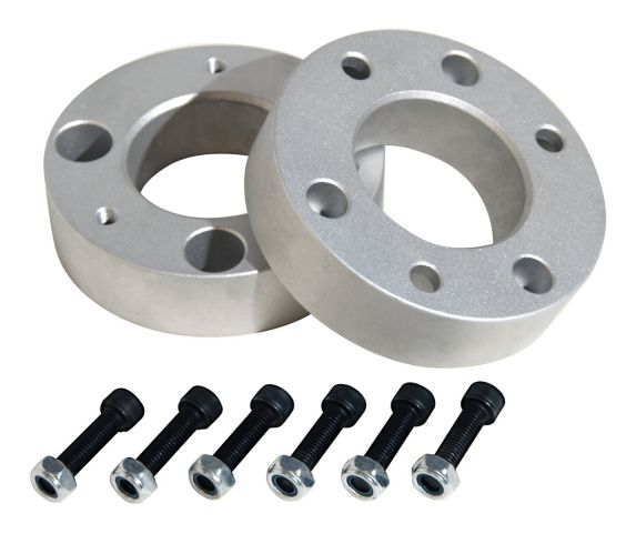 Superior Ford Front Suspension Leveling Kit, 2-in Product image