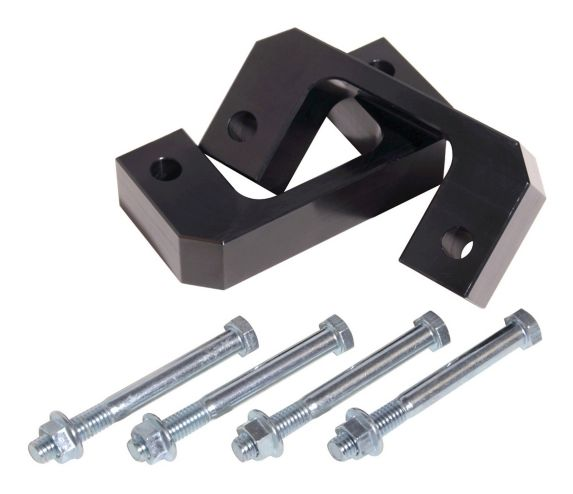 Superior GM Suspension Leveling Kit, 1-1/18-in Product image