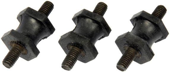 Dorman Air Injection Pump Bushing Product image