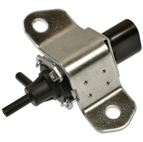 BWD Intake Manifold Runner Solenoid Product image