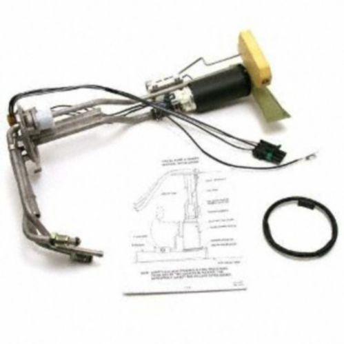 Support de pompe à carburant Delphi Image de l'article