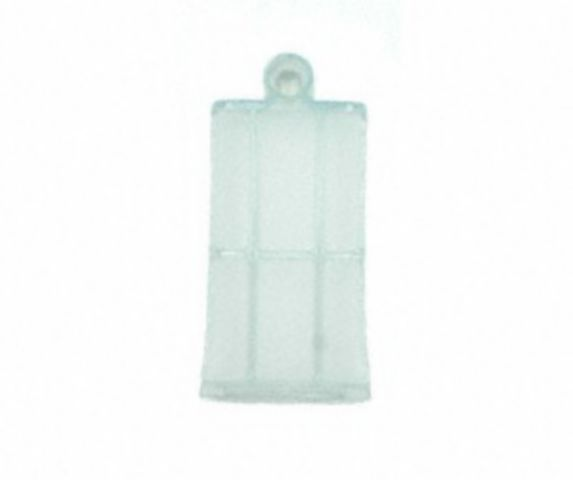 Bosch Fuel Pump Strainer Product image