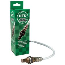 NTK Oxygen (O2) Sensor | Canadian Tire