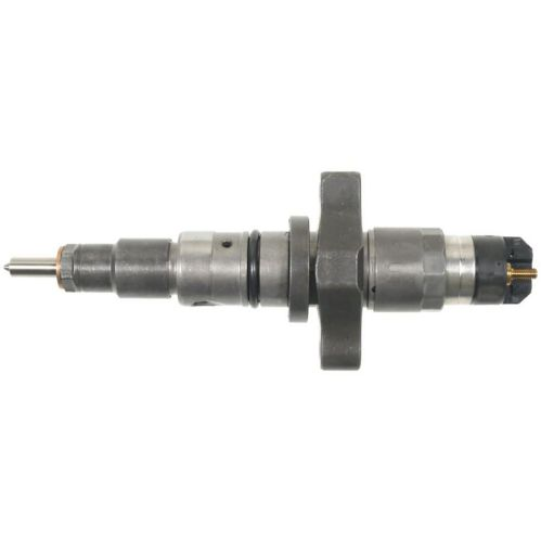 BWD Remanufactured Fuel Injector Product image