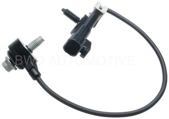 BWD Engine Knock Sensor Product image