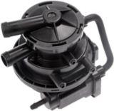 Pompe à détection de fuites de vapeurs de carburant Dorman | Dorman - OE Solutionsnull