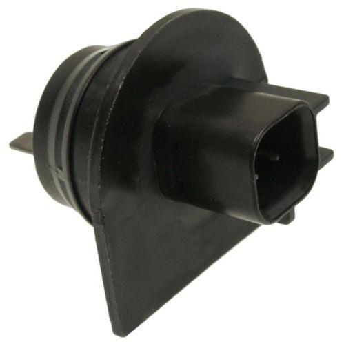 BWD Windshield Washer Level Sensor Product image