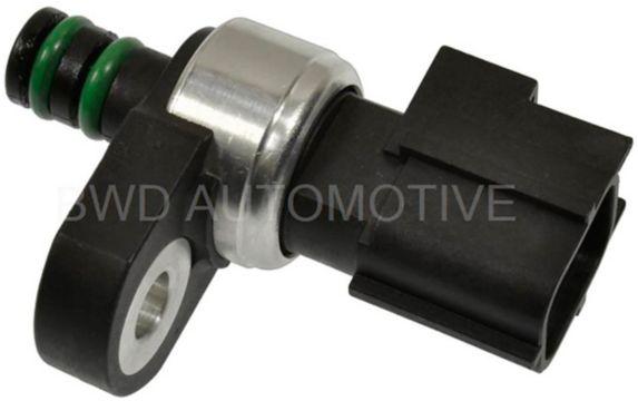 BWD Transmission Oil Pressure Sensor Product image